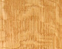 White Oak Quarter-Sawn